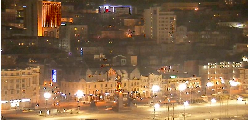 Уеб Камера Владивосток , Владивосток, Русия