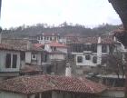 Уеб Камера ЕТНОГРАФСКИ КОМПЛЕКС – ЗЛАТОГРАД , Златоград, България